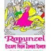 Rapunzel: Escape from Zombie Tower