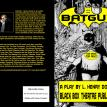 Batguy (Mature Version)