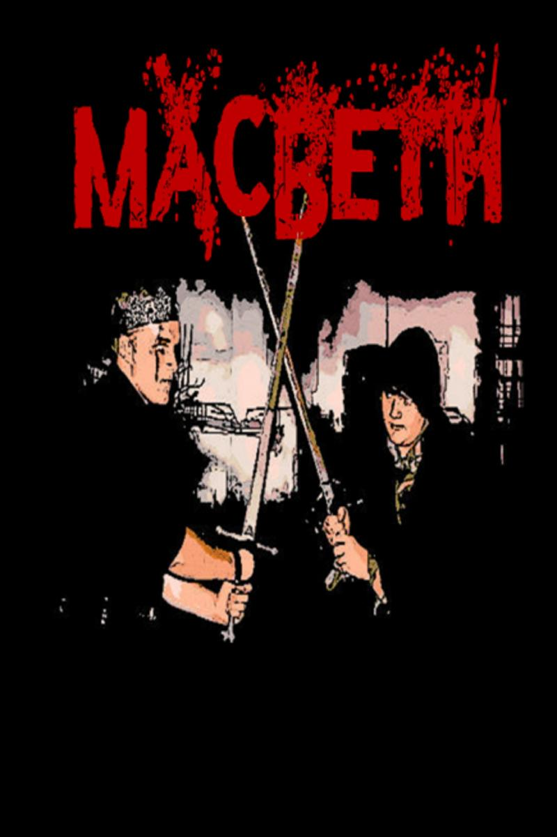 macbeth s modern audience The witches present modern directors with great difficulties  how they can be  made as successful for a modern audience as they would have been for a  contemporary audience  witches´prophecies in william shakespeare´s  macbeth.